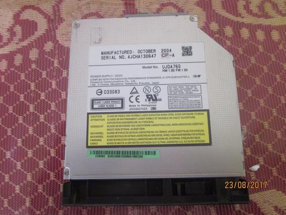Driver De Cd/dvd Do Acer Travelmate 2200