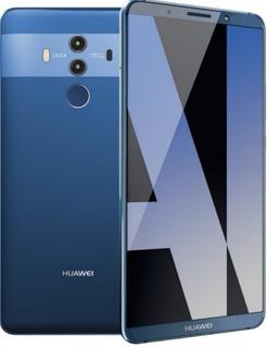 Huawei Mate 10 Pro 2 Sim