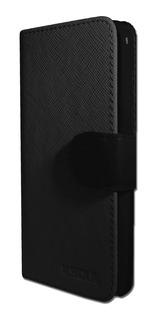 Funda Estuche Flip Cover Samsung M10 A20 A30 A50