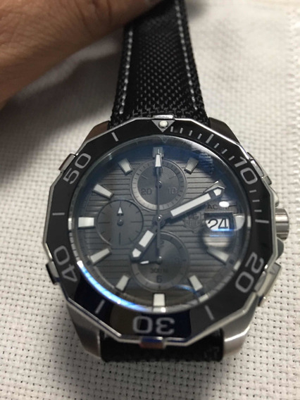 Relógio Importado Modelo Black