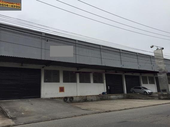 Terreno Residencial Para Locação, Vila Leopoldina, São Paulo. - Te0099