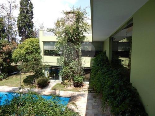 Jardim Guedala - 353-im78641