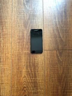 Lg Nexus 5x Usado