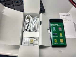 Celular Samsung J2