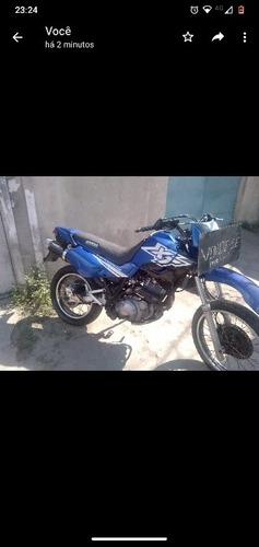 Yamaha 1999