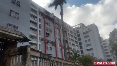Apartamentos En Venta Iv Mg Mls #17-15804---04167193184