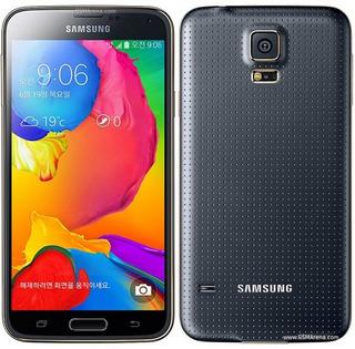 Samsung Galaxy S5 4g Lte Liberados Original Oferta Nueva