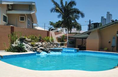 Casa Beco Do Beto - 4409