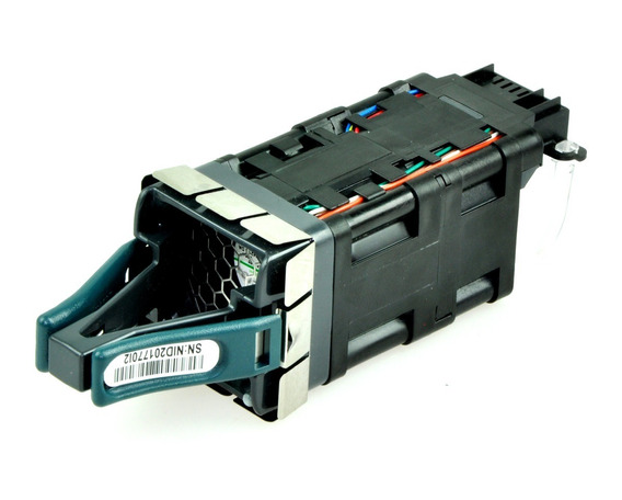 Cisco C3kx-fan-23cfm Module
