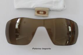 0533dee8c Oculos De Sol Marrom Modelo Pequeno - Óculos no Mercado Livre Brasil