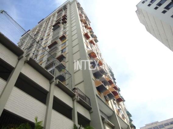 Apartamento 2 Para Venda Em Ótima Localização No Ingá R$ 398 Mil. - Ap00004 - 32600556