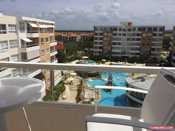 Apartamentos En Venta En Alcaravanes 3