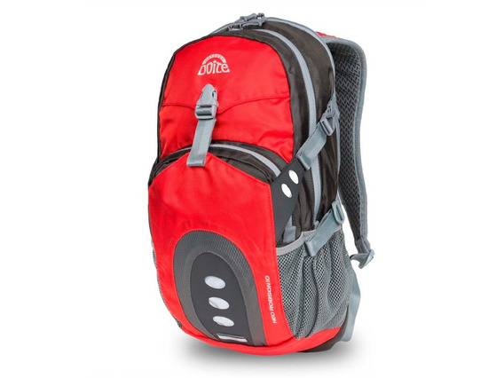 Mochila Doite Outdoor Robson 10 Lts Ciclismo Trekking
