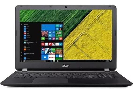 Notebook Acer Aspire Intel Core I3 8 Ger 4gb 1tb - Promoção