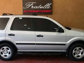 Ford Ecosport 2.0 Gnc My10 Xls 4x2