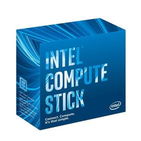 Mini Pc Intel Hdmi Modelo Mais Potente! Stk1aw32sc