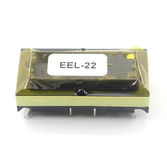 Trafo Inverter Lg Eel-22w Eel-22d Eel-2w W2242 W1942 Eel22w