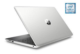 Laptophp 15-da0089lm Core I3 Intel Hd 620 Disco Duro 1tb