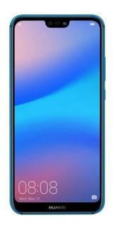 Huawei P20 Lite 32gb