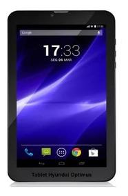 Tablet Função Celular 3g Whatsapp Dual Camera + Wifi + Case