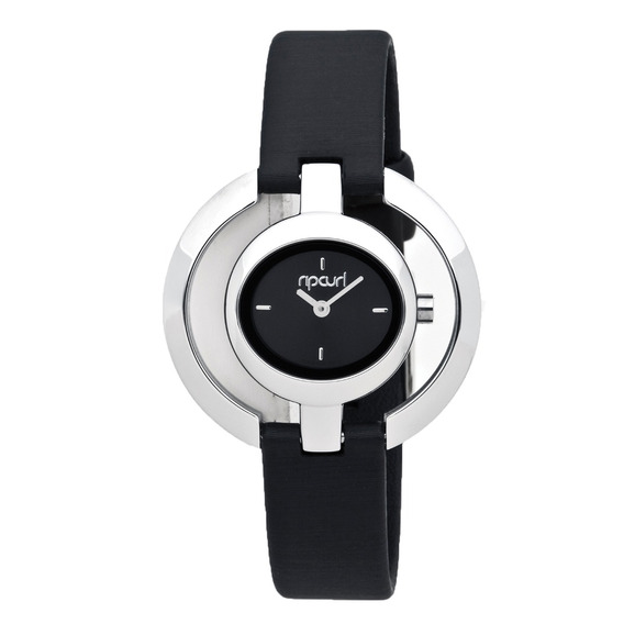 Relógio Rip Curl - Burbank - 207664