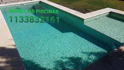 Imagen 1 de 10 de Colocador Venecitas Premium! Construccion (solo Zona Oeste)