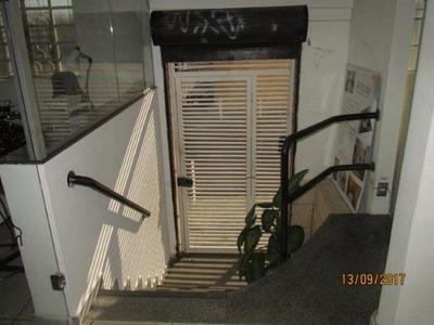 Prédio Comercial À Venda, Padre Eustáquio, Belo Horizonte - . - Pr0018