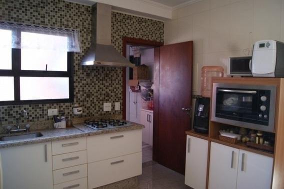 Apartamento Em Nova Petrópolis, São Bernardo Do Campo/sp De 115m² 4 Quartos À Venda Por R$ 615.000,00 - Ap295956
