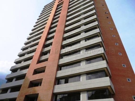 Apartamento En Venta Los Dos Caminos Mls #20-13954