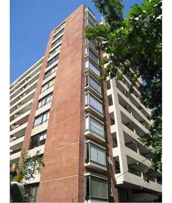 Sucre / Manuel Montt / Estacionamiento / Bodega