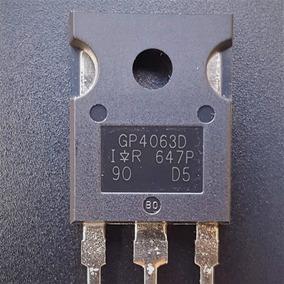 Gp4063 Igbt Ifgp4063 Gp4063d Original