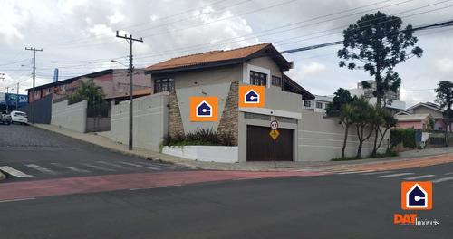 Imagem 1 de 30 de Casa Para Alugar Em Jardim Carvalho - 1172-l
