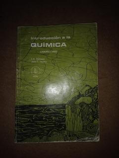 Introduccion Ala Quimica