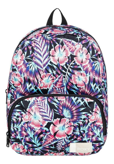 Mochila Roxy Always Core 38229039