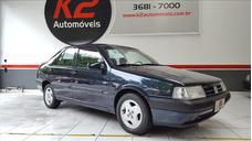 Fiat Tempra 2.0 Ie 8v
