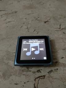 iPod Nano 6 Geração Barato