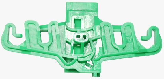 Arraste Reparo Maquina Vidro Eletrico Diant. Ld Citroen C3