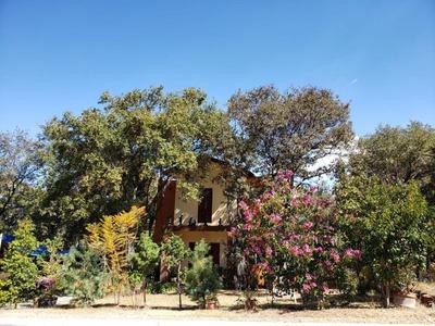 Se Vende Casa En Haras Del Bosque 2da Seccion Los Angeles