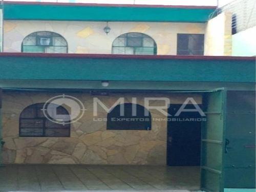 Oficina Comercial En Renta Nueva Valladolid