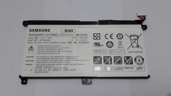 Bateria Original Samsung Np300e5k Np300e5l (aa-pbun3ab)