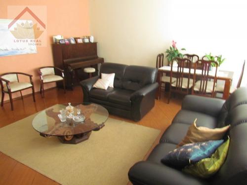 Casa A Venda No Bairro Jardim São Paulo Em Guarulhos - Sp.  - 741-1