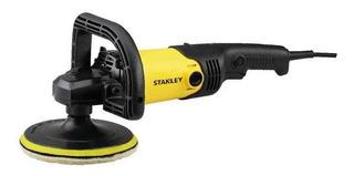 Politriz De 7 1300w 220v Stanley-sp137k-b2