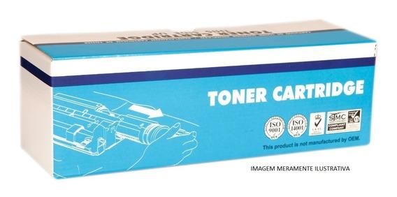 Toner Compatível Hp P1102w M1132 P1005 M1120 Ce285a Cb435a