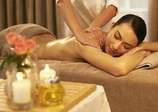 Masajes Tantricos Para Damas