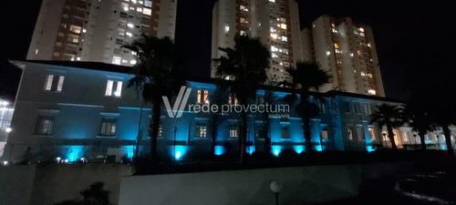 Apartamento À Venda Em Ponte Preta - Ap288257