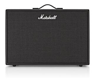 Amplificador Guitarra Code 100w (envio Gratis) Marshall