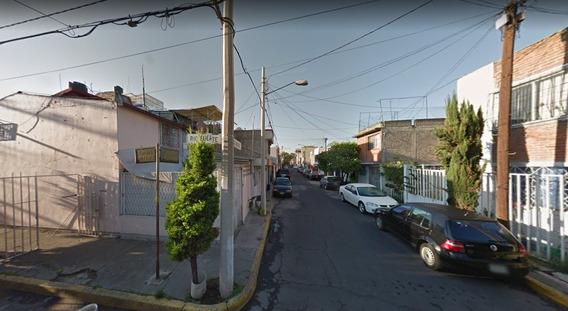 Casa En Real Del Moral Mx20-je8494
