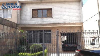 Casa - Ca03174 - 33826888