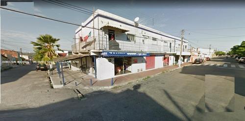 Comercial Para Venda Em Natal, Bairro Nordeste - Prédio Comercial Em Via Pública - Pré1691-b_2-1150625