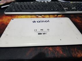 Tablet Ainol 10 Nao Liga